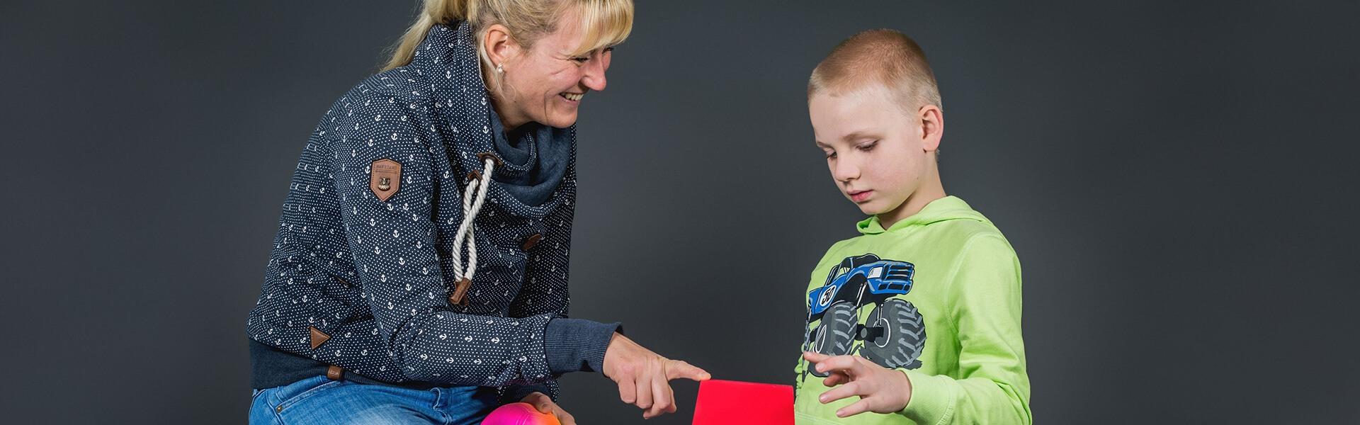 Schulbegleitung Hannover - Mit Herz und Verstand